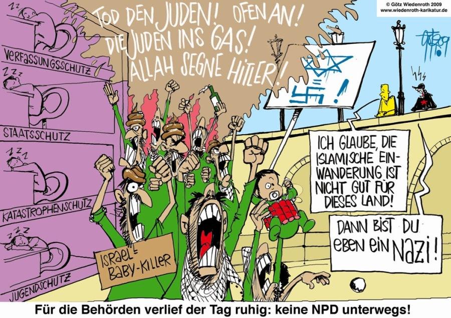 4194a-20090112_israelnahostgazaislamdemoseuropa