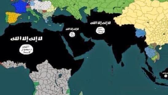 6d979-isis-territorial-plan