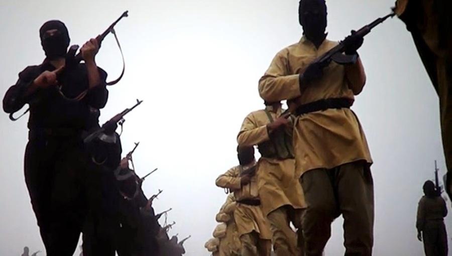 7df2c-isis-militants