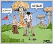 980ba-obama-playing-nuclear-golf-77907740145_xlarge