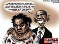 c3410-cartoon_obama26sheikh1_xlarge