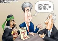 cc2c5-john-kerry-hamas-isis-cartoon