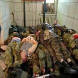 cropped-hromedia-over-50-pro-russian-rebels-killed-in-biggest-ukraine-government-assault-eu-news2.jpg