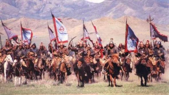 d1a17-mongol01