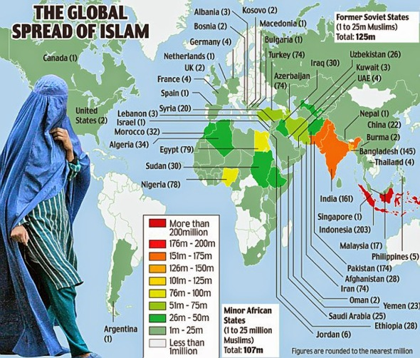 ea548-muslims2bin2bthe2bworld