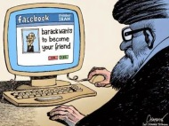 10786-iran2bcartoon2_2