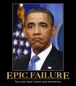 60bab-obama-epic-failure1