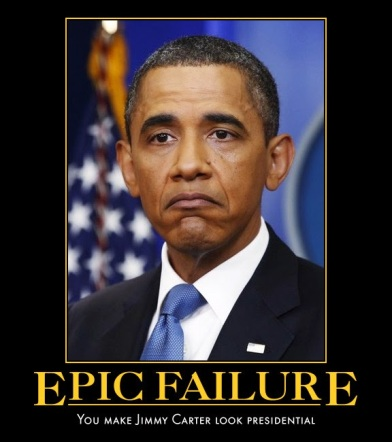 60bab-obama-epic-failure1