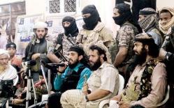 d4c63-ansar-al-sharia