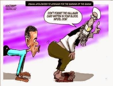 d627b-cartoons2b20120226_14_ken2bcatalino_obama2c2bkoran2bburning2c2bass-kissing
