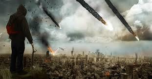 Nuclear Threats