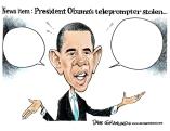 color-obama-teleprompt