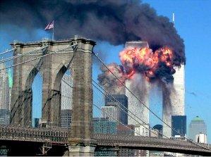 911-september-11th-attacks