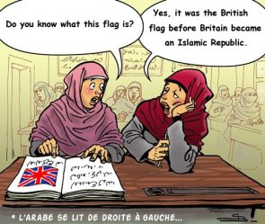 cartoon_british_flag