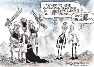 cartoon_moderate_taliban