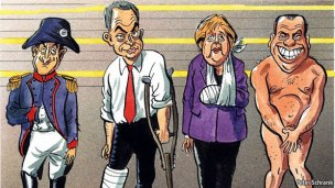 Cartoons20110402_eud000