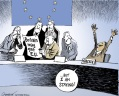 Cartoonschappatte-UK-greece