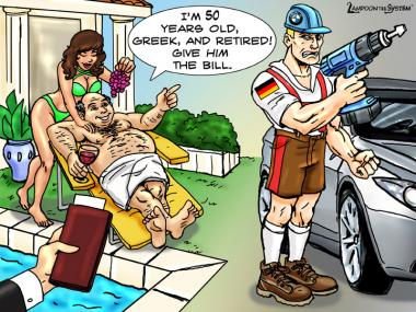 Cartoonsresize_image.php