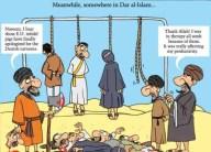 dar_al_islam_cartoon1