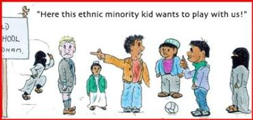 ethnic_minority_kid