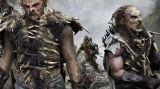 The Troll army