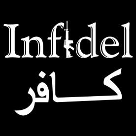 Infidels