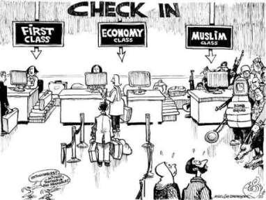 khalil-bendib-muslim-class
