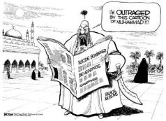 outraged-muhammad-cartoon