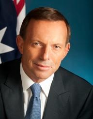 Prime Minister of Australia