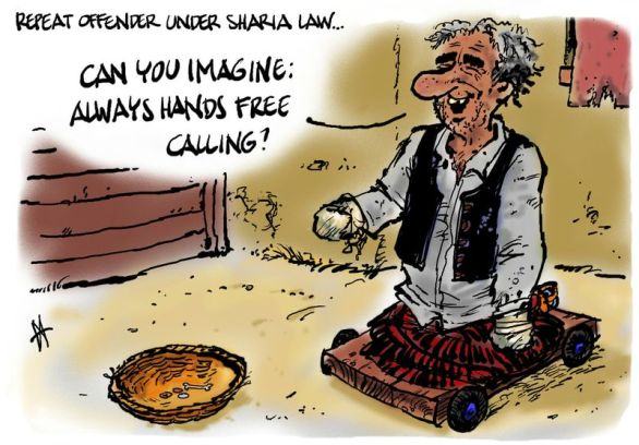 repeat_offender_under_sharia_law__maarten_wolterink