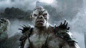 The chief troll