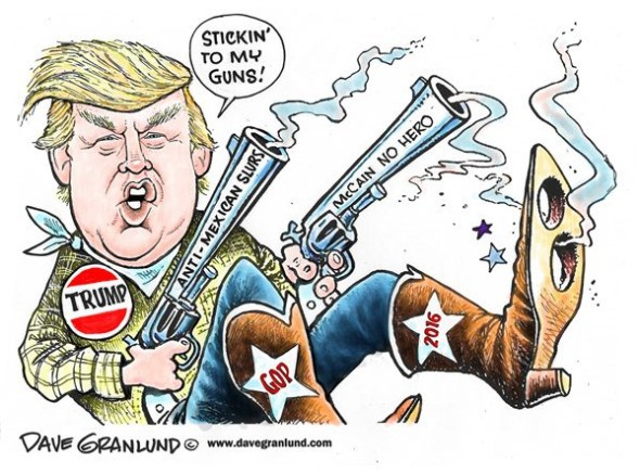 8Trump
