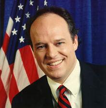 Peter Fitzgerald
