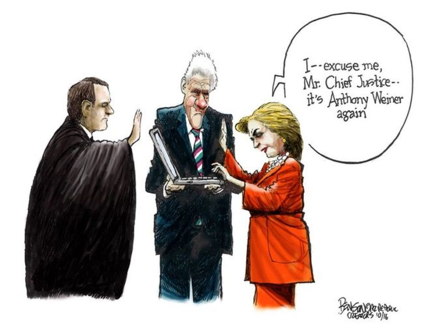 inauguration-day-as-president-1-clinton