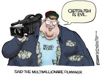 capitalism-is-evil