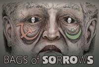soros - 5