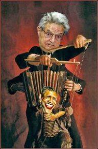 Soros-puppeteer-Obama-198x300